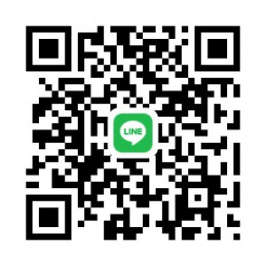 my_qrcode_1589789565027